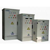 从化订做配电箱专业厂家 芬隆科技订做配电箱报价