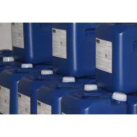 供应酷克脱水防锈油金属零件发黑脱水专用防锈油