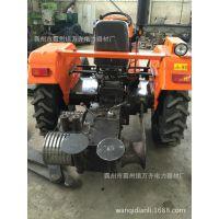 上海纽荷兰 拖拉机收线机_收电线机80马力厂家电话13363650354