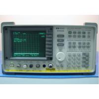 供应Agilent/安捷伦8560E频谱分析仪