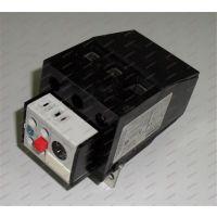 3UA5900-1D阿特拉斯空压机热继电器 螺杆空压机热过载继电器