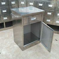 青岛@光森不锈钢工具柜加工厂耐用美观比铁皮柜强