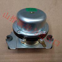 厂家直销小松继电器08088-30000
