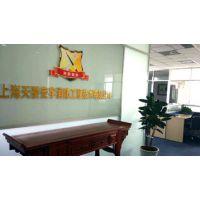 上海消防技术咨询公司 上海酒店消防咨询 上海天骄消防供
