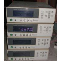 Chroma11022/11025 LCR表处理 二手LCR测试仪 数字电桥