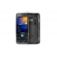 韩国蓝鸟BLUEBIRD HM50 WINDOWS MOBILE工业级手持PDA,条码数据采集器