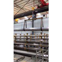 桥头201不锈钢管生产流程 大量不锈钢管现货