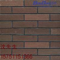 黑龙江佳木斯软瓷 百代柔性饰面砖 黑龙江佳木斯软瓷