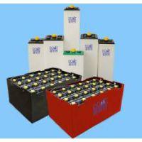 漳州港叉车用电池回收,电动叉车动力电瓶回收,整组叉车蓄电池回收