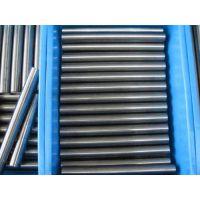 厦门专业废钨钢回收企业,长期有效收购