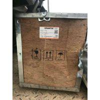 3529032-20增压器多图康明斯nta855-G4机组专用涡轮增压器