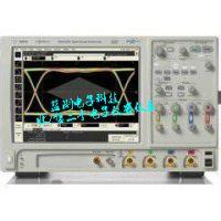 收/售二手Keysight/是德DSOS104A/MSOS104A 高清晰度示波器