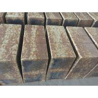 郑州中企耐材 直接结合镁铬砖 耐火砖 浇注料 粘土砖 厂家直销
