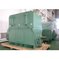 供应西安西玛电机YKS系列(H355-1000)6KV 10KV高压三相异步电动机
