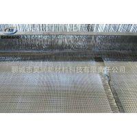 保温玻璃纤维布 绝缘玻璃纤维布 玻璃纤维布定制