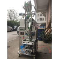 广州厂家供应链斗式包装机 翻斗固体包装机