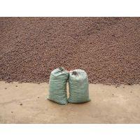 温州陶粒,旺茂宁波陶粒,保温隔热材料