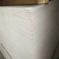 硅酸钙板多少钱一平方米