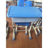 哈尔滨优质学生桌椅文件柜公寓床餐桌椅