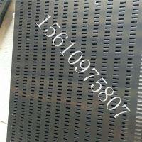 瓷砖镀锌板挂钩 陶瓷展厅展示墙价格 重庆瓷砖展板冲孔板