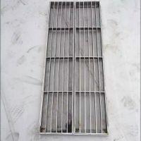 耀恒 厂家直销不锈钢格栅网 格栅沟盖板 水沟盖板