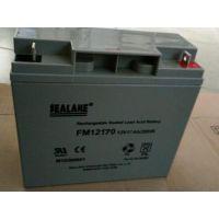 海湖SEALAKE蓄电池FM12330海湖蓄电池12V33Ah指定经销商价格|