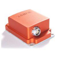Xsens三维姿态测量系统 MTi 10系列