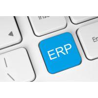 通过定制ERP系统解决企业不同战略点!