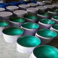 玻璃鳞片胶泥、污水池环氧防腐玻璃鳞片涂料赫羽宏方厂家直销