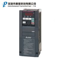 FR-A840-03250-2-60三菱变频器110KW