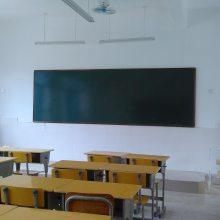 南宁黑板供应商,南宁磁性白板 绿板 书写板批发 推拉黑板