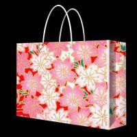 礼品盒酒盒手袋包装葡萄酒手提袋手腕袋定制设计印刷包装厂