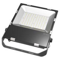 进口芯片高亮LED超薄投光灯200W泛光灯