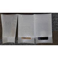 白色珠光膜包装袋 减震防划伤 品质优 苏州超华厂家低价批发