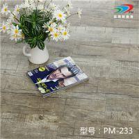 品绵装饰胶地板2.0mmPVC木纹家用办公室地板