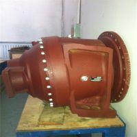 ZF系列P4300 P5300 P7300减速机搅拌罐车减速机经销