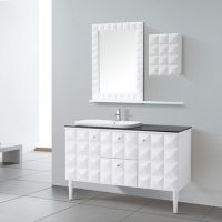 供应箭牌卫浴APGM13L4136浴室柜