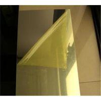 国标镜面铝板 反光率95%以上