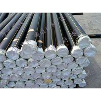 PE燃气管道施工安装规范