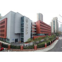 学校消防检测|学校消防设施检测|大学消防检测|上海天骄安宇供
