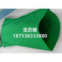 http://himg.china.cn/1/4_465_236462_600_432.jpg