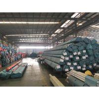 出口品质不锈钢管304L厚壁非标管