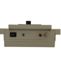 厂家生产的 型号: SZ12/CLS-1W 高量程氯离子仪 精迈