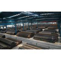 工程用口径dn500螺旋钢管厂家领导者
