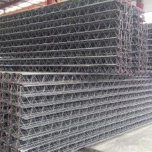 山东哪里有卖楼承板 钢结构房图集