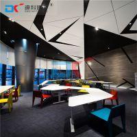 供应浙江外墙雕花铝单板、幕墙铝单板、 产品齐全
