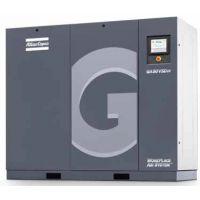 甘肃阿特拉斯螺杆空压机维修|阿特拉斯螺杆空压机保养配件价格|阿特拉斯变频空压机