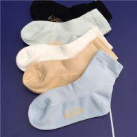 大量现货批发正品防臭大时代袜子 低价批发大时代童袜 大时代船袜 大时代袜子 大时代隐形袜大时代男袜