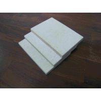 现货【纤维增强硅酸盐防火板 5MM-20MM 硅酸盐平板防水防潮 】保温板价格