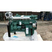 锡柴AK6110G5-9A柴油发动机 朝工LW350装载机专用88kw柴油机